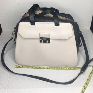 NWOT Kate Spade Bag Handbag Purse Satchel KSNY